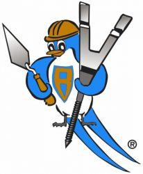 bluebird-fixings-logo