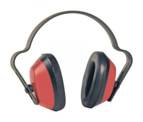 Hearing Safety in the Workplace