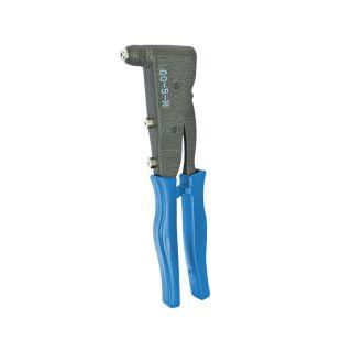 Hand Rivet Tool GO-755