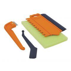 Vitrex Tile Regrouting Kit