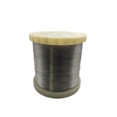 Stainless Steel Tying Wire - Grade 304 0.56mm (13kg coils)