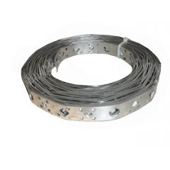 Stainless Steel Multi-Purpose Fixing Band