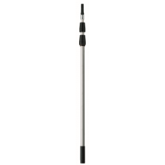 Harris 3-Metre Extension Pole