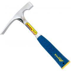 Estwing Brick Hammer