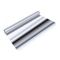 Aluminium Foil 5kg roll - 0.06mm Thick