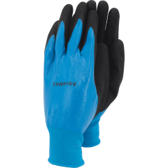 Town & Country Aquamax Gloves
