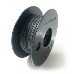 Black Annealed Refill Spool 2kg