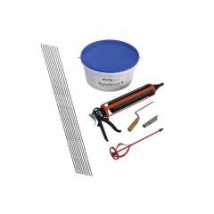 Crack-Stitching Kit