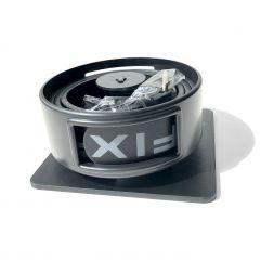 Dispensing Reel and Belt Complete Set