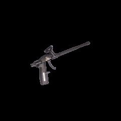 Premier - Foam Gun