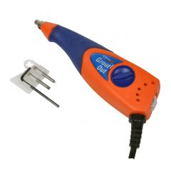 Vitrex Grout Out - Electric Grout Remover
