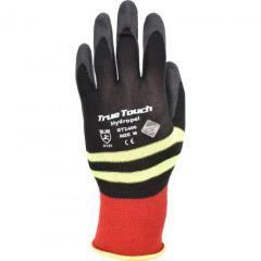 TrueTouch Hydropel Glove