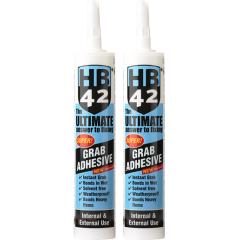 Ultimate Grab Adhesive 290ml