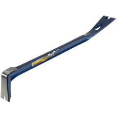 Estwing I-Beam Pry Bar