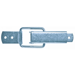 Large Toggle 4/80 ST- Galvanised
