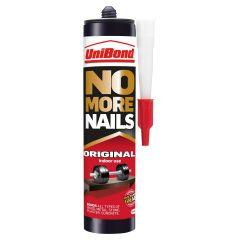 Unibond No More Nails Original Cartridge