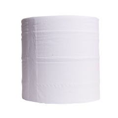 Extra Strong Paper Towels