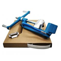 Bandfix® - Sign Banding Starter Kit