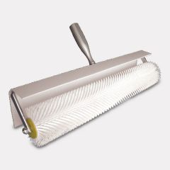 Vitrex Spiked Aeration Roller - 500mm