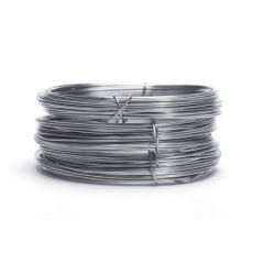 Galvanised Tying Wire (25 Kg Coil) 1.6mm