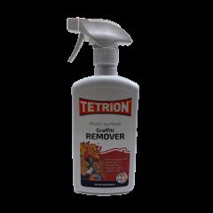 Tetrosyl Graffiti Remover