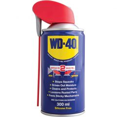 WD-40 Smartstraw 300ml