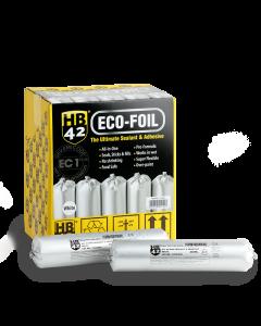 Ultimate Sealant & Adhesive- Eco Foil