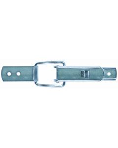 Goebel Standard Toggle 2/55/60 F AISI 304 Locking Spring