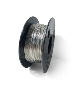 Stainless Steel Tying Wire 304 Refill Spool 2kg 1.2mm