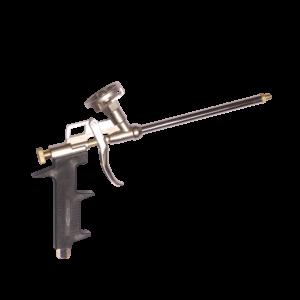 AG1 foam gun
