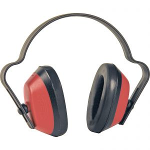 Economuff Ear Defenders