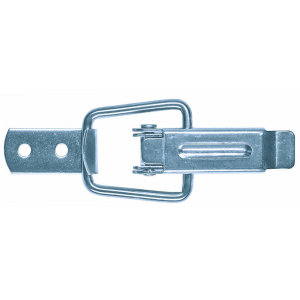Small Toggle 1/60 ST - Galvanised