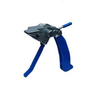 Bandfix® Bantam Banding Tool