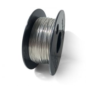 Stainless Steel Tying Wire 304 Refill Spool 2kg 1.2mm
