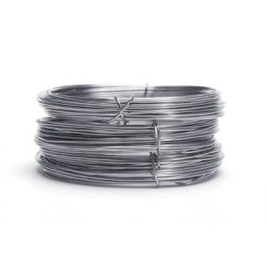 Stainless Steel Tying Wire - Grade 316