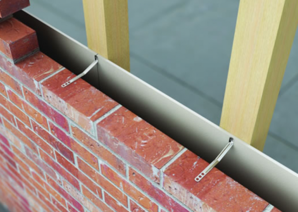 Product Focus – Wall Ties – Our Best Sellers
