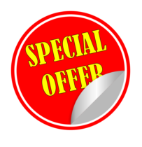 Spring Sale – special offers from BS Fixings