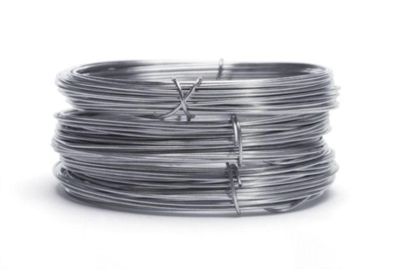 Stainless Steel Wire: Four of the Best