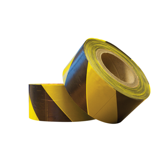 Save 10% on our New Range of Tapes!