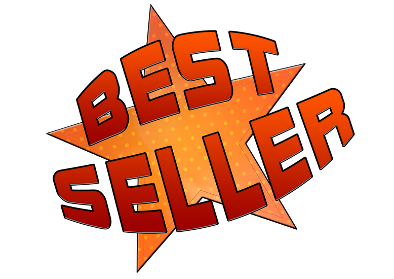 Stainless Steel Best Sellers - Browse Now!