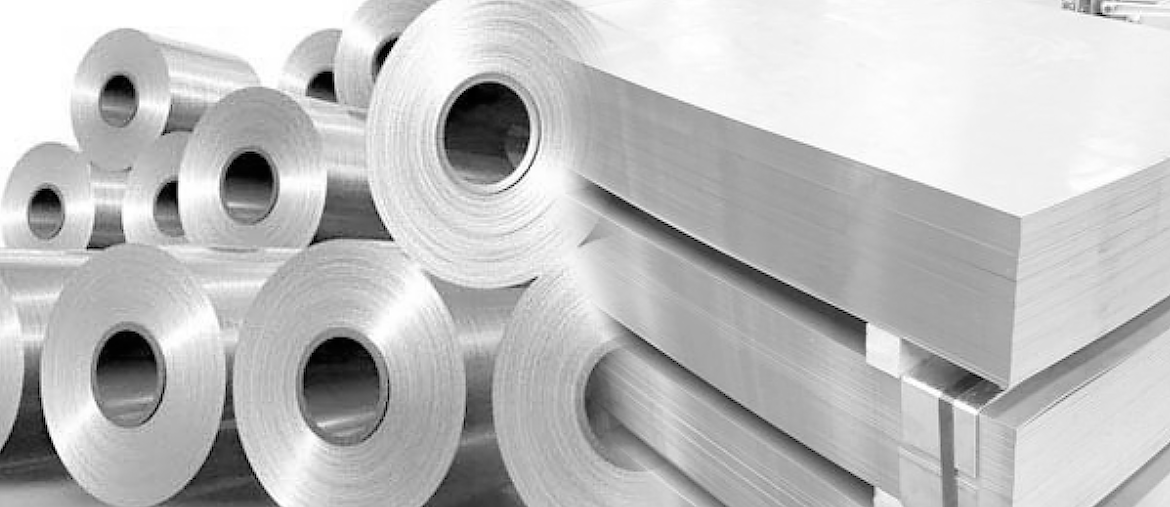 Aluminium or Stainless Steel; which is better?