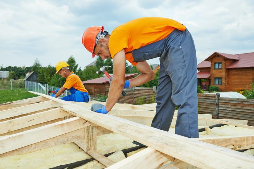 Summer Stainless Steel Savings from BS Fixings