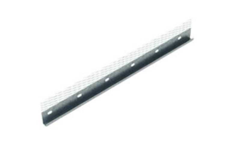 New Product Range: Plaster Stop Beads