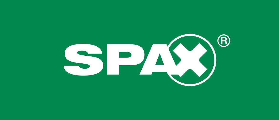 Breaking News: SPAX Screws' Arrival at BS Fixings Imminent
