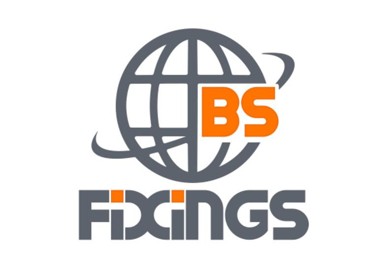 A Warm Welcome to BS Fixings