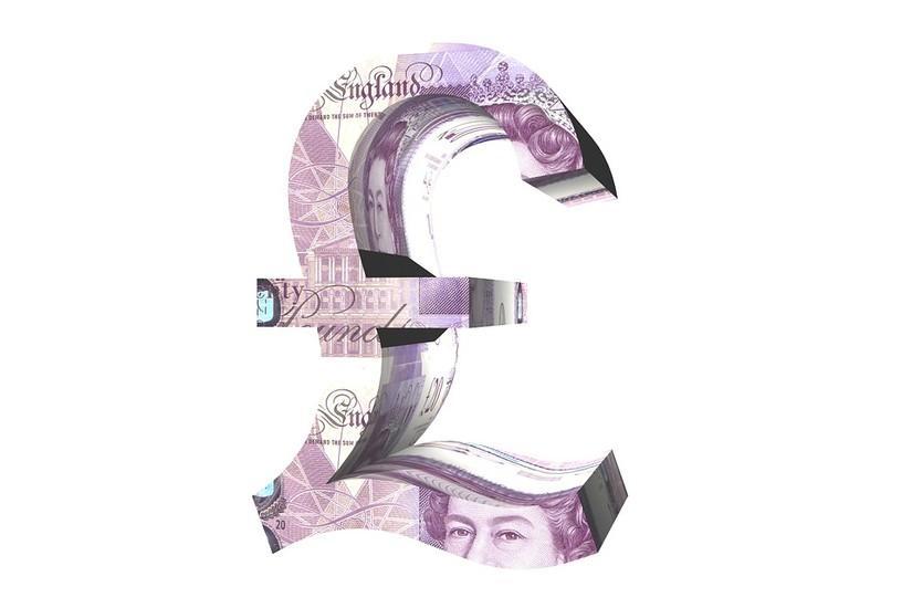 Zinc Prices Rise 60%!